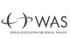 World Association for Sexual Health Logo